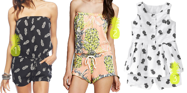 pineapple_rompers_2014
