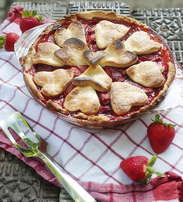 strawberry_citrus_pie_2