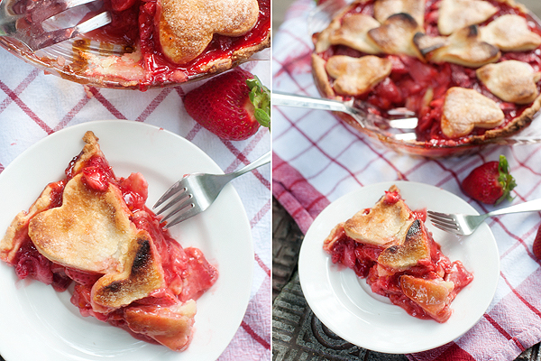 strawberry_citrus_pie_4