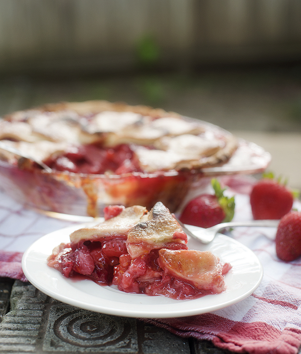 strawberry_citrus_pie_5
