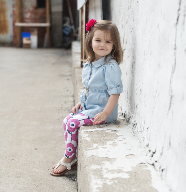adelynn_three_years_1