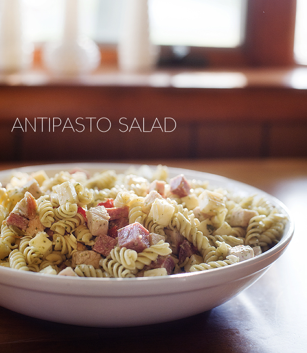 antipasto_salad_1
