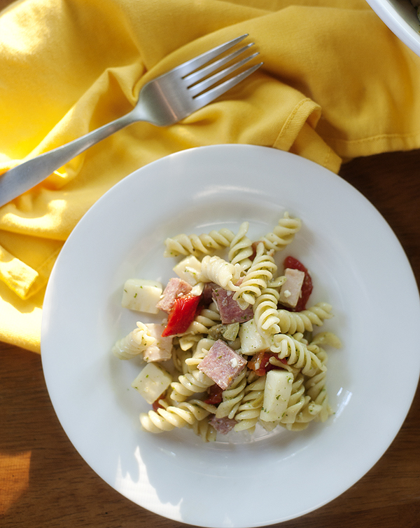 antipasto_salad_3