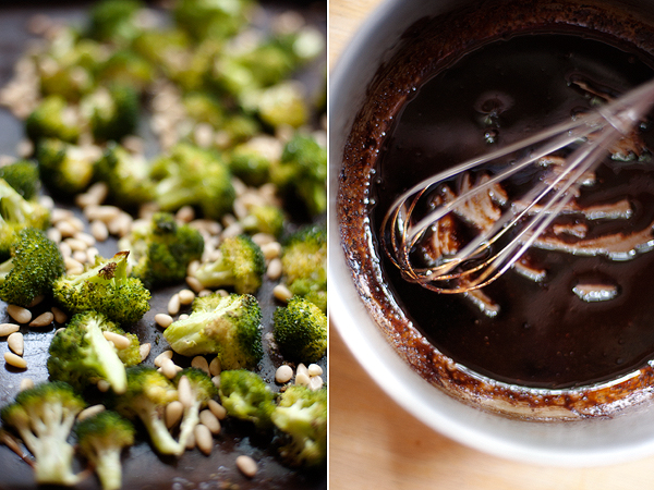 balsamic_butter_penne_with_roasted_broccoli_pine_nuts_2