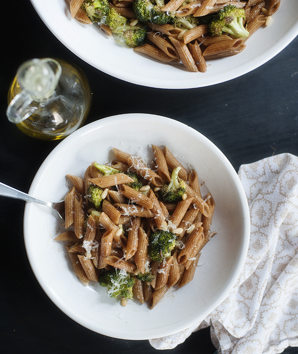 balsamic_butter_penne_with_roasted_broccoli_pine_nuts_4