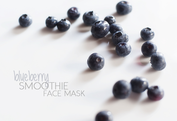 blueberry_smoothie_face_mask_1