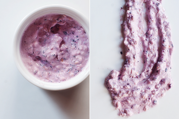 blueberry_smoothie_face_mask_3