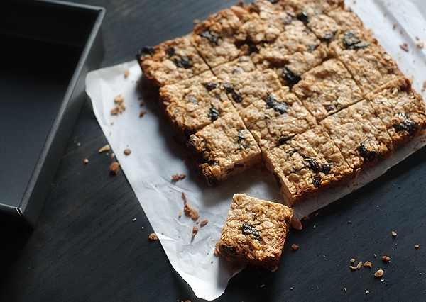 chewy_granola_bars_3