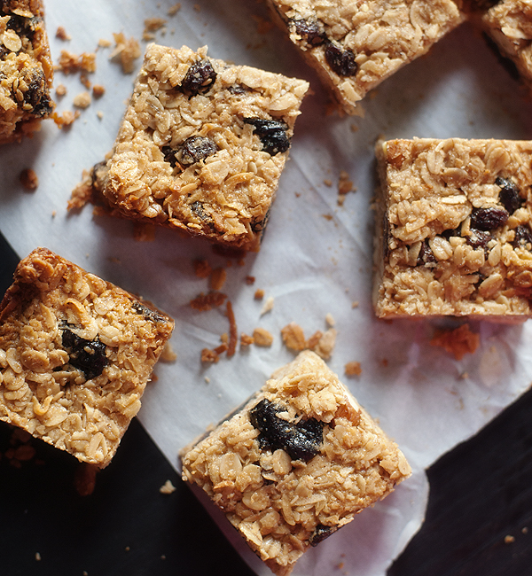 chewy_granola_bars_5