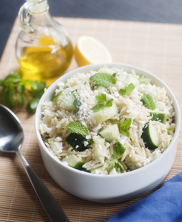 lemony_orzo_pasta_salad_with_cucumber_feta_3