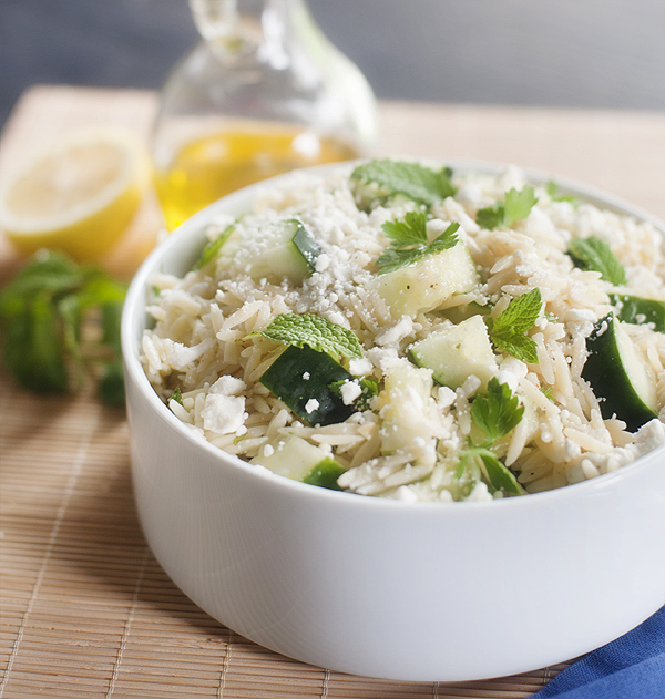 lemony_orzo_pasta_salad_with_cucumber_feta_4