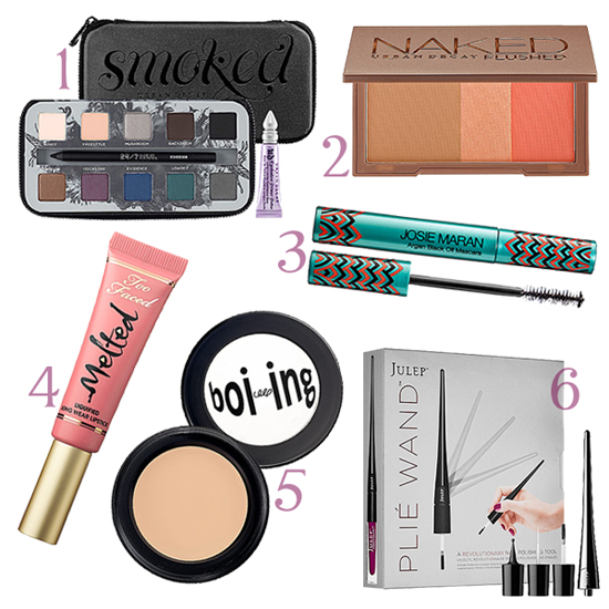 makeup_wishlist_july_2014