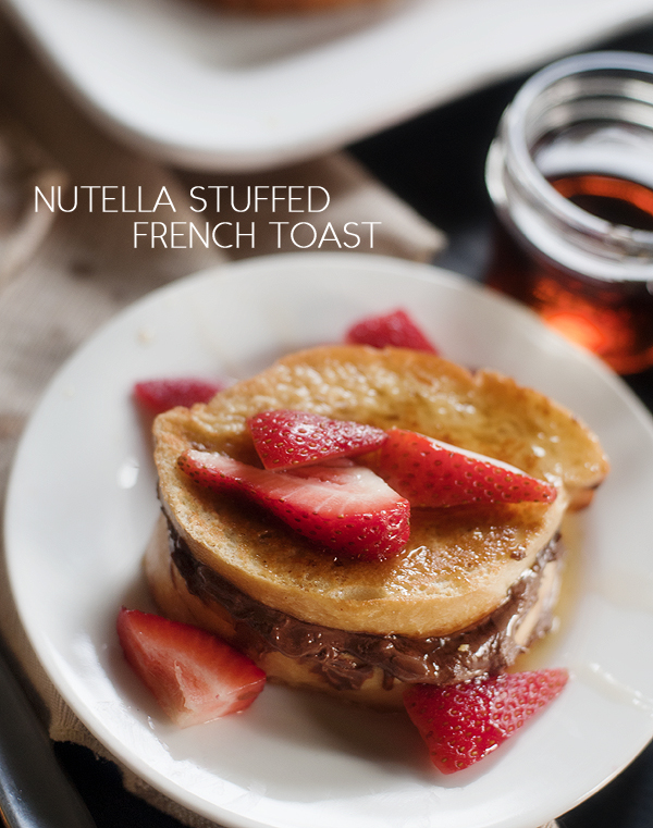 nutella_stuffed_french_toast_1