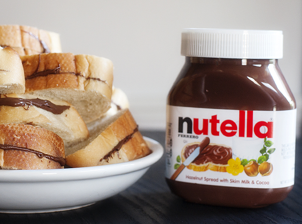 nutella_stuffed_french_toast_2
