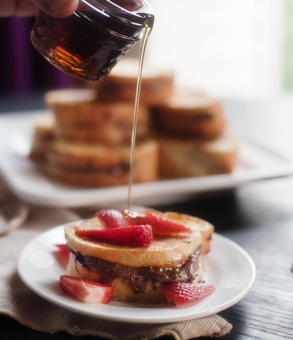 nutella_stuffed_french_toast_4