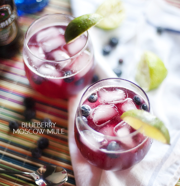 blueberry_moscow_mule_1