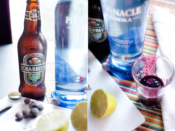 blueberry_moscow_mule_2