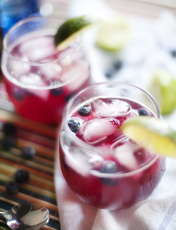 blueberry_moscow_mule_5