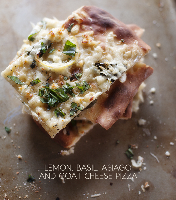 lemon_basil_asiago_goat_cheese_pizza_1