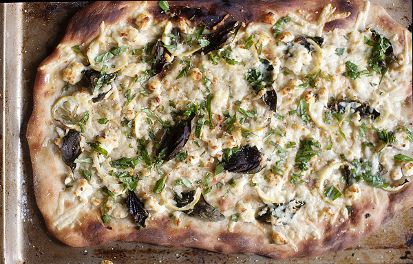 lemon_basil_asiago_goat_cheese_pizza_2