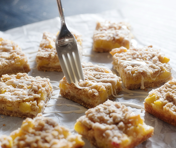 peaches_and_cream_bars_3