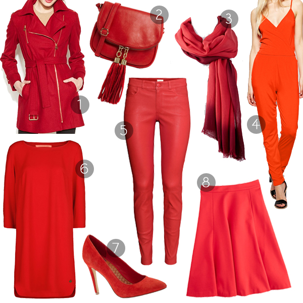 red_fall_2014