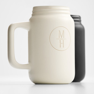 ceramic-mason-jar-mugs-2