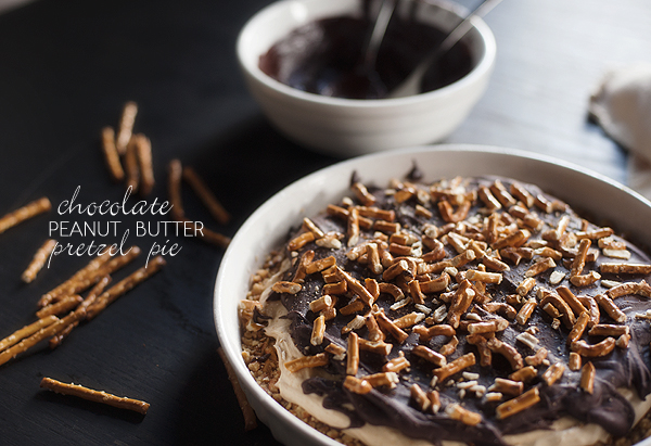 chocolate_peanut_butter_pretzel_pie_1