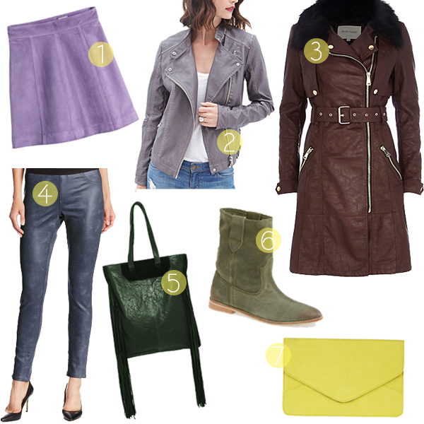 colored_leather_2014_fall_trend