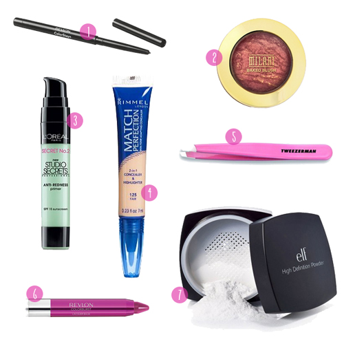 drugstore_finds_2014_fall