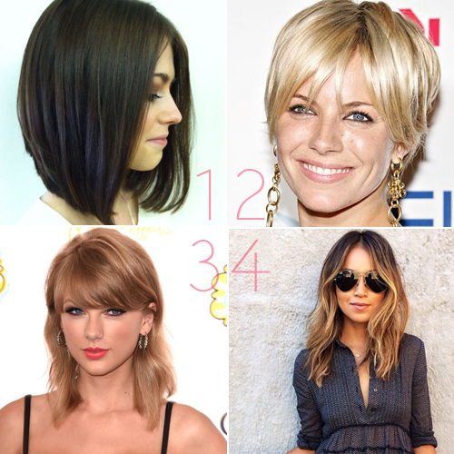 fall_2014_hair_cuts_1