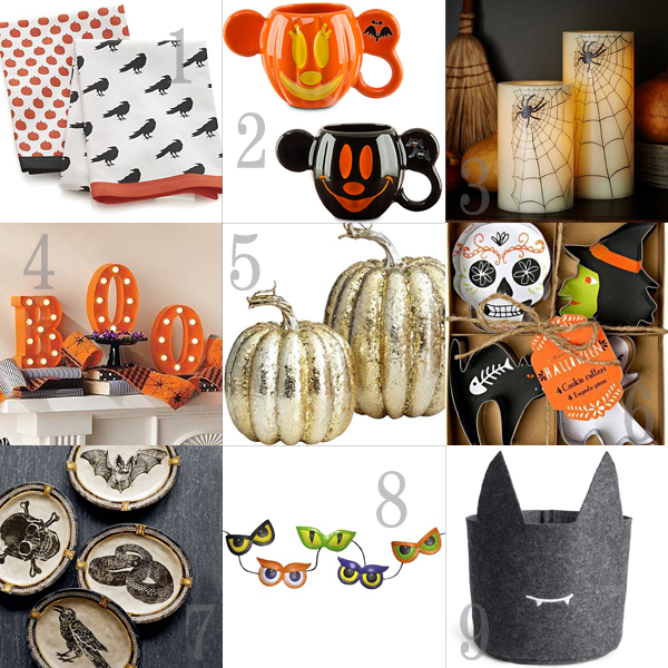 halloween_decor_2014