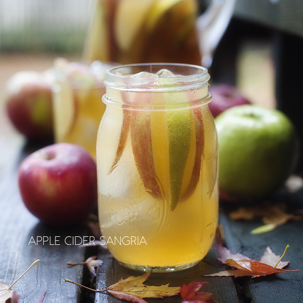 apple_cider_sangria_1