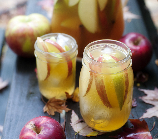 apple_cider_sangria_2