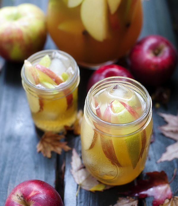 apple_cider_sangria_3