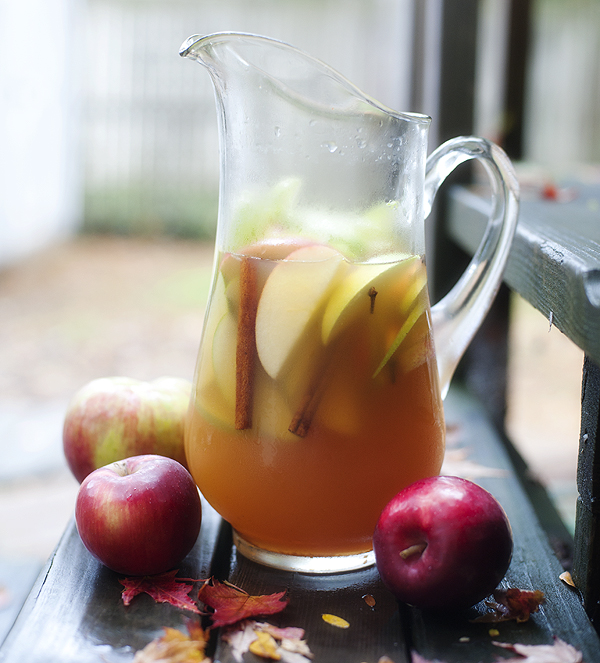 apple_cider_sangria_5