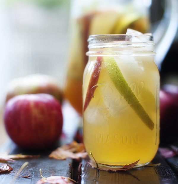 apple_cider_sangria_6