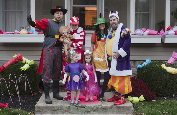 candyland_costumes_halloween_2014_1