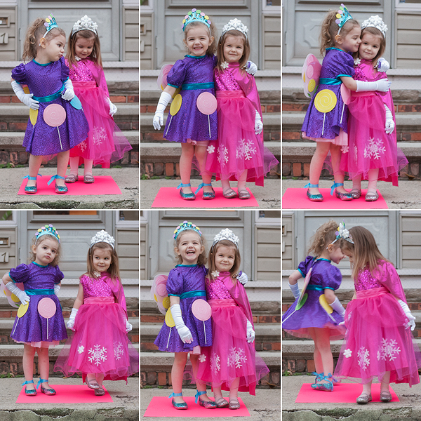 candyland_costumes_halloween_2014_2