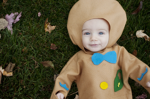 candyland_costumes_halloween_2014_3