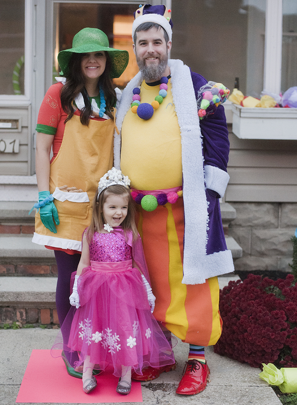 candyland_costumes_halloween_2014_4