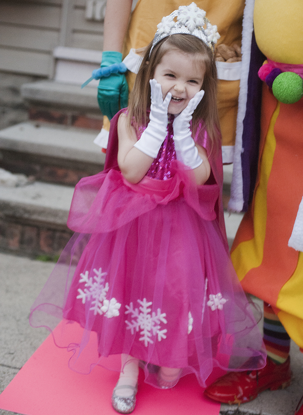 candyland_costumes_halloween_2014_5
