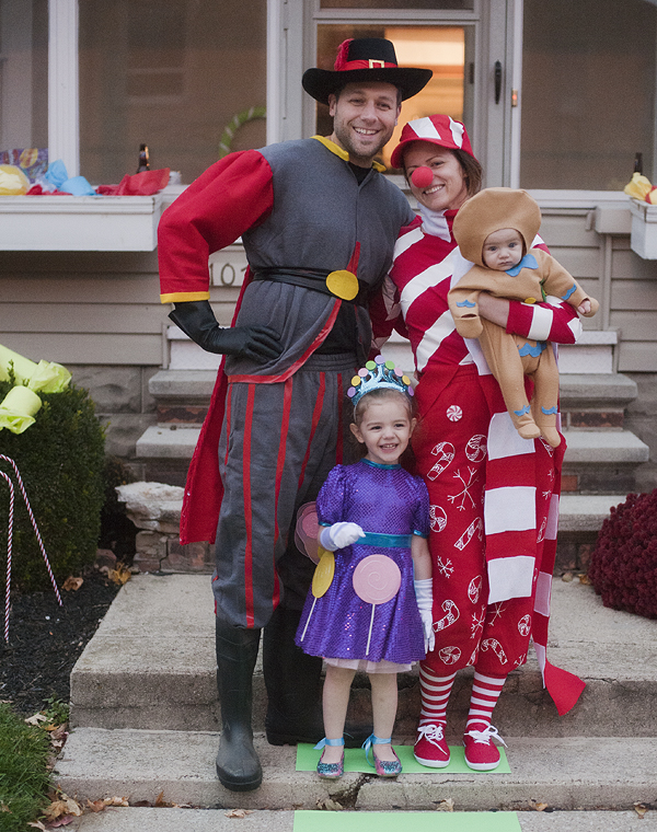 candyland_costumes_halloween_2014_6