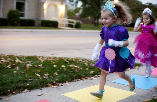 candyland_costumes_halloween_2014_7