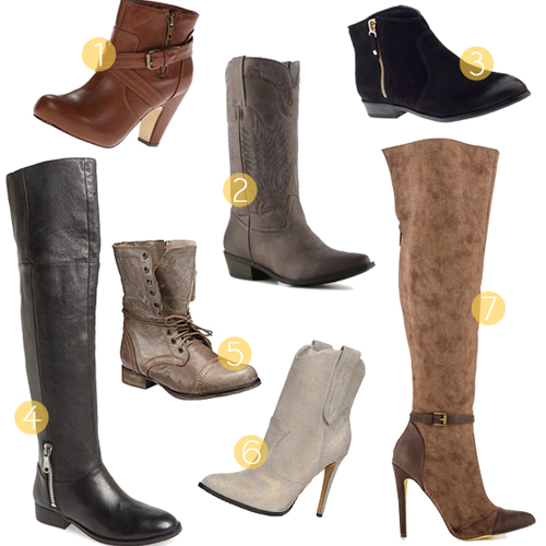 fall_2014_boots_100_or_under