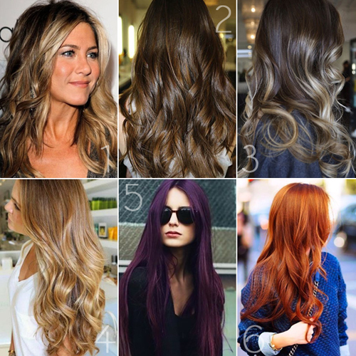 fall_2014_hair_color_trends_1