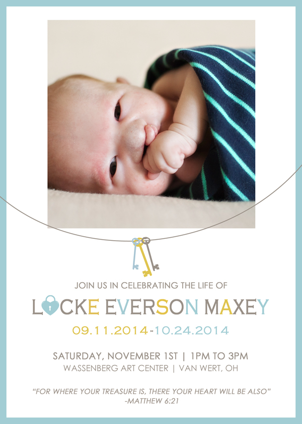 life_celebration_trisomy_13_locke_everson_1