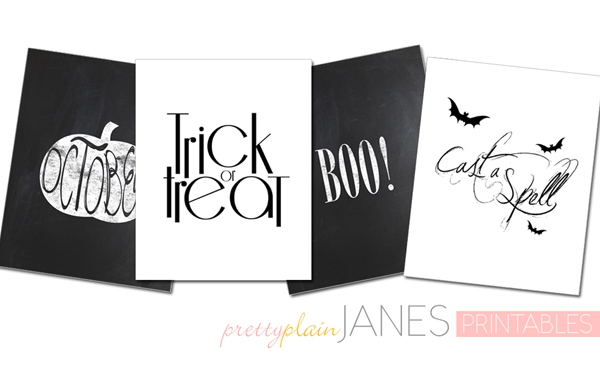 october_2014_printables