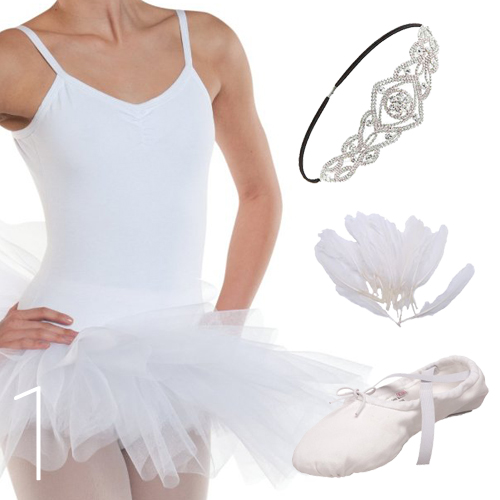 taylor_swift_ballerina_shake_it_off_costume_1
