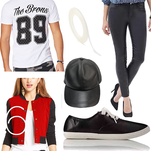 taylor_swift_beatbox_shake_it_off_costume_6